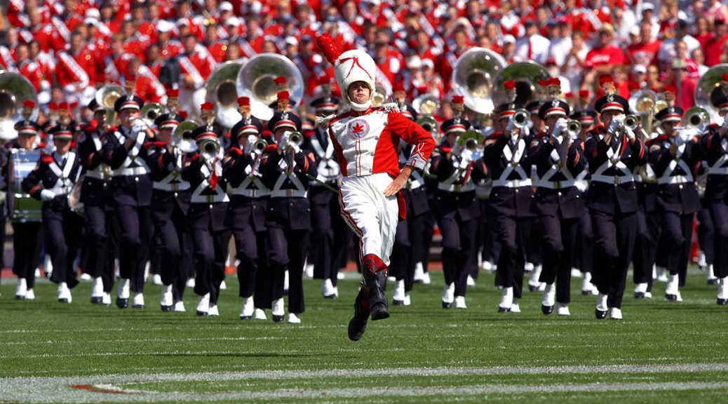ohio-state-university-marching-band1