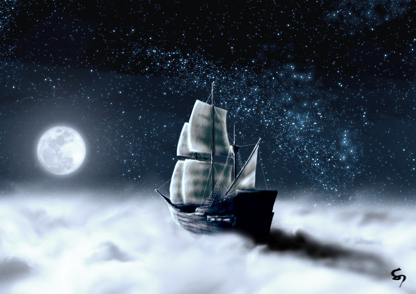 sail_to_the_moon